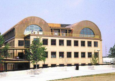 NCAA National Headquarters